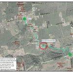 Municipalidad de Santo Domingo iniciará obras Viales
