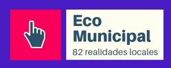 Eco Municipal