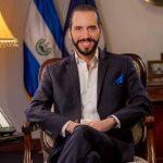 Exalcalde ganaría presidencia en primera vuelta en El Salvador, según encuesta