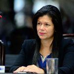 Familiares de exdiputada Carmen Quesada conforman nuevo partido local en Limón