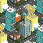Las ciudades inteligentes deben ser sostenibles.