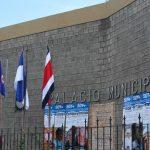 Disputa entre diputada y alcalde atizó a Escazú