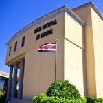 Municipalidades exploran la titularización como vía de financiamiento de proyectos