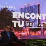 XV Festival de Verano Transitarte 2019