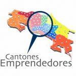 Cantones serán premiados por fomentar y apoyar el emprendimiento